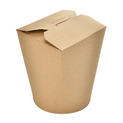 BOXY NA NUDLE